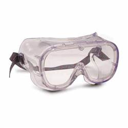 Protective Industrial Products 248-5290-400B - Eye Protection - Bouton Optical Goggles