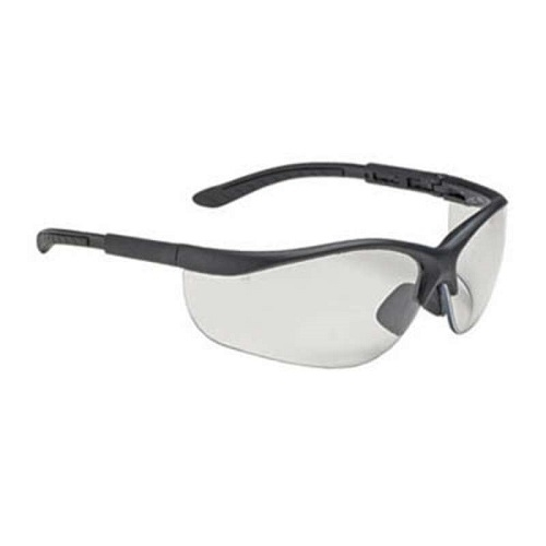 Protective Industrial Products 250-21-0400 - Eye Protection - Bouton Optical Eyewear