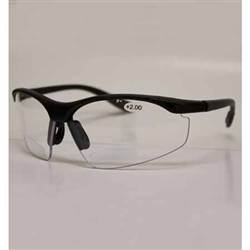 Protective Industrial Products 250-25-0020 - Eye Protection - Bouton Optical Eyewear