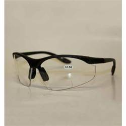 Protective Industrial Products 250-25-0025 - Eye Protection - Bouton Optical Eyewear