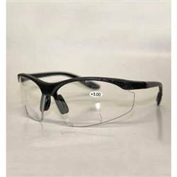 Protective Industrial Products 250-25-0030 - Eye Protection - Bouton Optical Eyewear