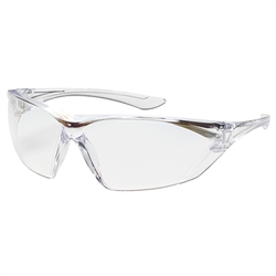 Protective Industrial Products 250-31-0010 - Eye Protection - Bouton Optical Eyewear
