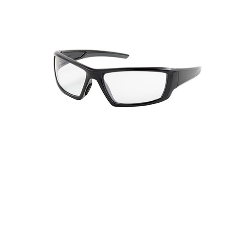 Protective Industrial Products 250-47-0005 - Eye Protection - Bouton Optical Eyewear