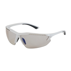 Protective Industrial Products 250-48-0226 - Eye Protection - Bouton Optical Eyewear
