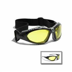 Protective Industrial Products 250-50-0429 - Eye Protection - Bouton Optical Eyewear