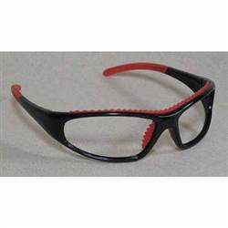 Protective Industrial Products 250-60-0020 - Eye Protection - Bouton Optical Eyewear