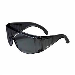 Protective Industrial Products 250-99-0901 - Eye Protection - Bouton Optical Eyewear