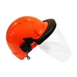 Protective Industrial Products 251-01-6211 - Eye Protection - Face Shields