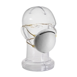 Protective Industrial Products 270-2000 - Respiratory Safety - Disposable Masks