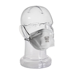 Protective Industrial Products 270-3000 - Respiratory Safety - Disposable Masks