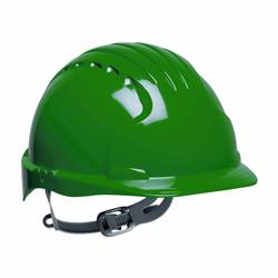 Protective Industrial Products 280-EV6121-30 - Head Protection - Hard Hats