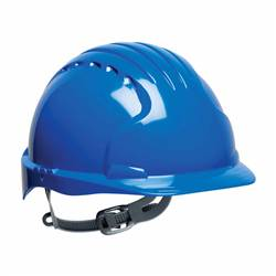 Protective Industrial Products 280-EV6131-50 - Head Protection - Hard Hats