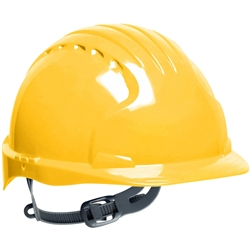 Protective Industrial Products 280-EV6131V-20 - Head Protection - Hard Hats
