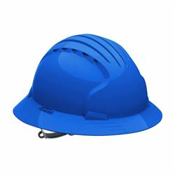 Protective Industrial Products 280-EV6141-50 - Head Protection - Hard Hats