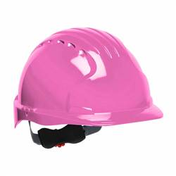 Protective Industrial Products 280-EV6151-39 - Head Protection - Hard Hats
