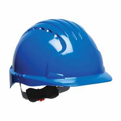 Protective Industrial Products 280-EV6151-50 - Head Protection - Hard Hats