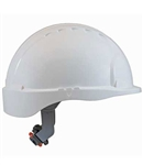 Protective Industrial Products 280-EV6151S-10 - Head Protection - Hard Hats