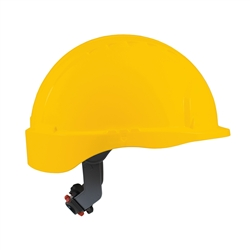 Protective Industrial Products 280-EV6151S-20 - Head Protection - Hard Hats