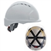 Protective Industrial Products 280-EV6151SV-20 - Head Protection - Hard Hats