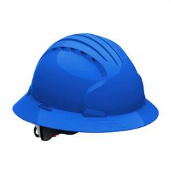 Protective Industrial Products 280-EV6161-50 - Head Protection - Hard Hats