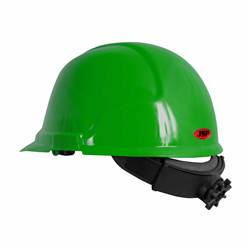 Protective Industrial Products 280-ML5151-30 - Head Protection - Hard Hats