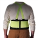 Protective Industrial Products 290-550XL - Ergonomics - Back Support