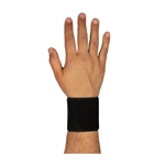 Protective Industrial Products 290-9010BLK - Ergonomics - Wrist Support