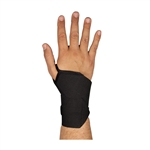 Protective Industrial Products 290-9011BLK - Ergonomics - Wrist Support