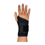 Protective Industrial Products 290-9013L - Ergonomics - Wrist Support