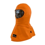 Protective Industrial Products 385-HDFR-13-(OR) - Arc Protection - Arc Clothing
