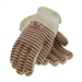 Protective Industrial Products 43-502L - Hand Protection - Protection From Heat