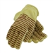 Protective Industrial Products 43-552L - Hand Protection - Protection From Heat