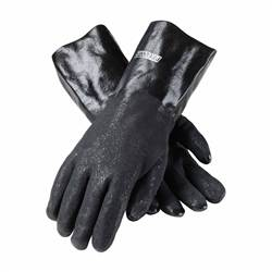 Protective Industrial Products 58-8040DD - Hand Protection - Chemical Resistant