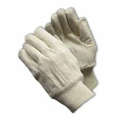 Protective Industrial Products 90-908C - Hand Protection - Fabric Work Gloves