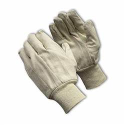 Protective Industrial Products 90-908I - Hand Protection - Fabric Work Gloves