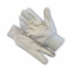 Protective Industrial Products 90-909I - Hand Protection - Fabric Work Gloves