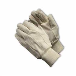 Protective Industrial Products 90-910 - Hand Protection - Fabric Work Gloves