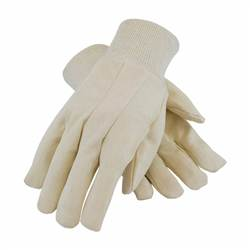 Protective Industrial Products 90-910C - Hand Protection - Fabric Work Gloves