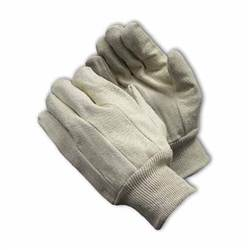Protective Industrial Products 90-912 - Hand Protection - Fabric Work Gloves