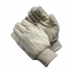 Protective Industrial Products 90-912I - Hand Protection - Fabric Work Gloves