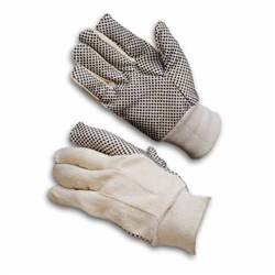 Protective Industrial Products 91-908PDI - Hand Protection - Fabric Work Gloves