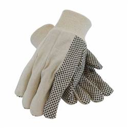 Protective Industrial Products 91-910PDI - Hand Protection - Fabric Work Gloves
