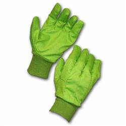 Protective Industrial Products 91-910PDL - Hand Protection - Fabric Work Gloves