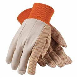 Protective Industrial Products 91-910PDO - Hand Protection - Fabric Work Gloves