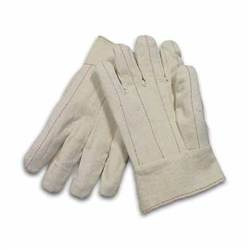 Protective Industrial Products 92-918BT - Hand Protection - Fabric Work Gloves