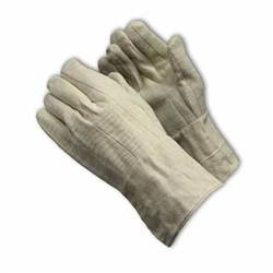 Protective Industrial Products 92-918GO - Hand Protection - Fabric Work Gloves
