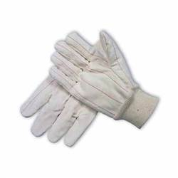 Protective Industrial Products 92-918PC - Hand Protection - Fabric Work Gloves