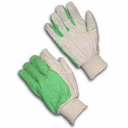 Protective Industrial Products 92-918PCGB - Hand Protection - Fabric Work Gloves