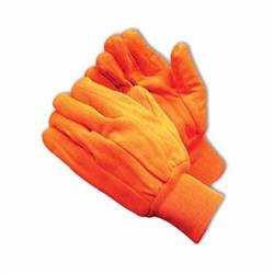 Protective Industrial Products 92-918PCO - Hand Protection - Fabric Work Gloves
