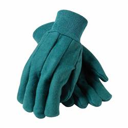 Protective Industrial Products 93-548 - Hand Protection - Fabric Work Gloves